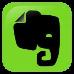 evernote-elephant